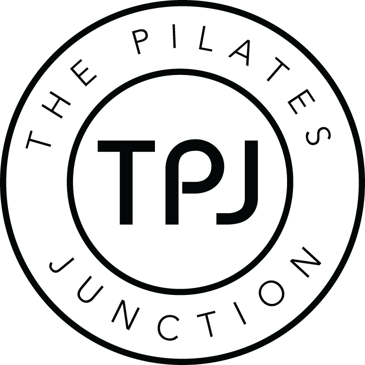 THE PILATES JUNCTION
